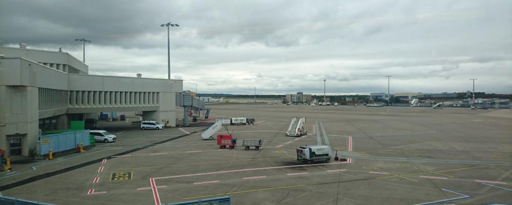 Tuifly und AirBerlin – besteht ein Entschädigungsanspruch?