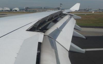 Flugverspätung über 180 Minuten oder Annullierung? Ausgleichsanspruch geltend machen!