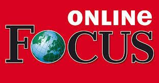 FOCUS-Online-Logo-Neu